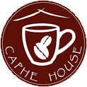Copyright of Caphe House. Sourced from Caphe House website