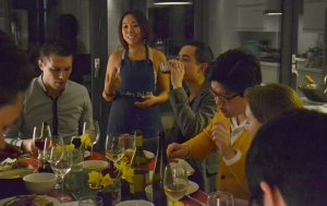 Filipinosupperclub9thfeb3