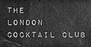 Copyright of The London Cocktail Club. Sourced from The London Cocktail Club website