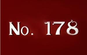 No 178